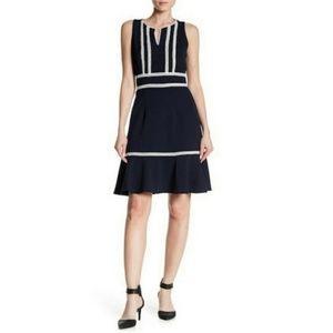 Nanette Lepore Spring Bloom Plus Size Dress